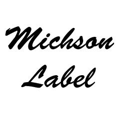 Michson Label - fajne koszulki