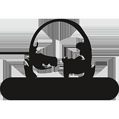#łysyzbloga