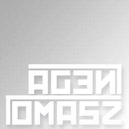 agentomasz