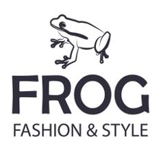 FROG - FASHION & STYLE