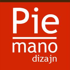 PieMano