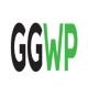 GGWPlayed