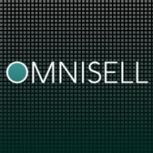 Omnisell