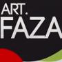 artfaza