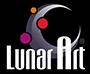 Lunarart