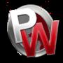 patriowearpl