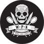WPK Official