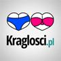 kraglosci.pl